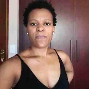 Zodwa Wabantu Announces Retirement Date